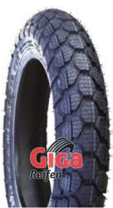 IRC Tire SN23 Urban Snow