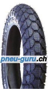 IRC Tire SN23 Urban Snow