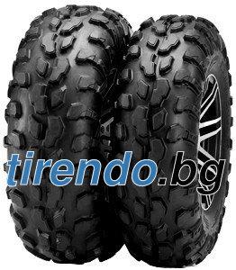 ITP Bajacross Sport