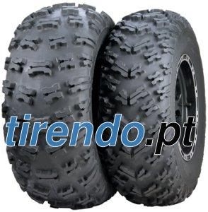 ITP Holeshot ATR