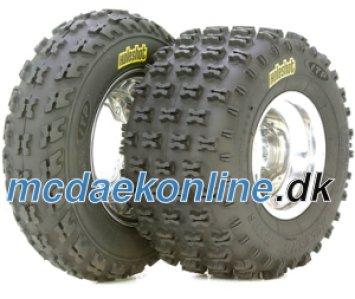 'Holeshot MXR6'