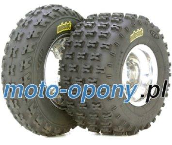 ITP   Holeshot MXR6