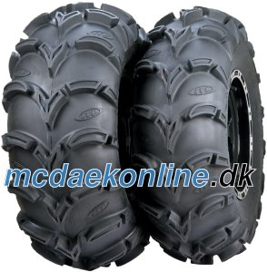 ITP Mud Lite XL