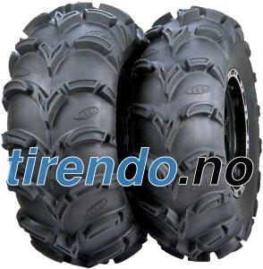 ITP Mud Lite XL