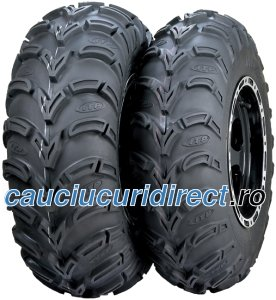 ITP Mud Lite AT ( 22x11.00-8 TL ) imagine