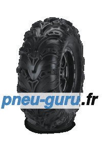 ITP Mud Lite II