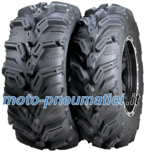 ITP Mud Lite XTR