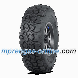 ITP Ultracross R Spec
