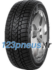 Imperial Eco North ( 215/55 R17 94T Clouté )