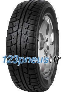 Imperial Eco North LT ( LT275/70 R18 125T , Cloutable )