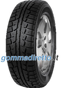 Image of Imperial Eco North LT ( LT275/70 R18 125T , pneumatico chiodabile ) %EAN%