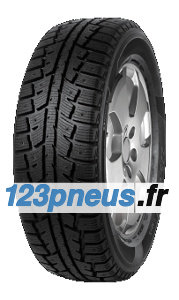 Imperial Eco North SUV ( 215/60 R17 96T , Clouté )