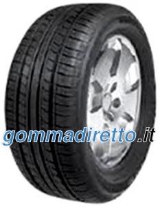 Image of Imperial Ecodriver 3 ( 175/50 R16 77V ) 5420068623181