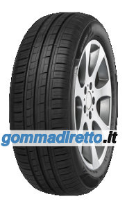 Image of Imperial Ecodriver 4 ( 135/70 R15 70T ) 5420068625048