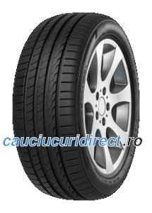 Imperial Ecosport 2 ( 235/55 R17 103W XL ) imagine