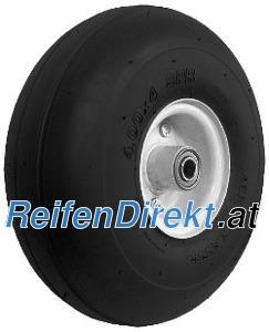 Import Aero Classic pneu