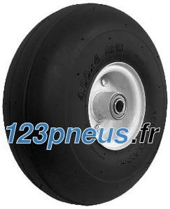 Import Aero Classic ( 4.00 -6 66J 6PR TT NHS )