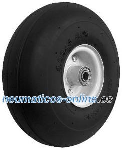 Import Aero Classic