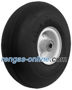 Import Aero Classic ( 4.00 -6 66J 6PR TT kaksoistunnus 14x4.00, NHS )