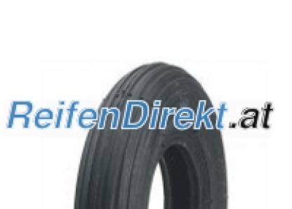 Import Aero Rille pneu