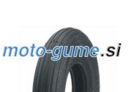 Import Aero Rille