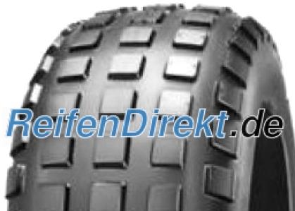 Import K383 Power Turf