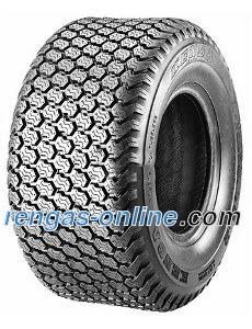 Import K500 Super Turf ( 13x5.00 -6 4PR TL NHS )