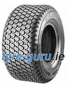 Import K500 Super Turf