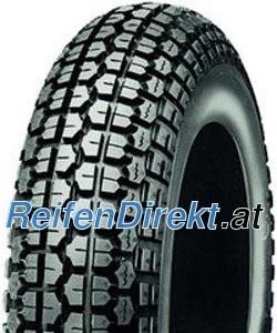 Import St 20 pneu