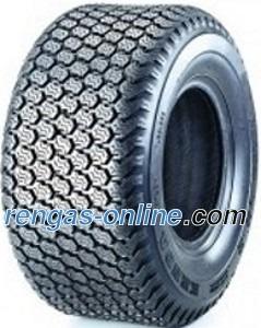Import ST-28 Set ( 4.00 -4 4PR TL NHS, SET - Reifen mit Schlauch )