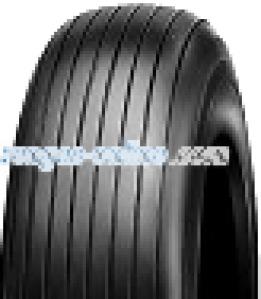 Import ST-31 Set ( 15x6.00 -6 4PR TL NHS, SET - Reifen mit Schlauch )