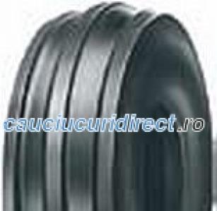 Import ST-32 Set ( 3.00 -4 4PR TL NHS, SET - Reifen mit Schlauch )