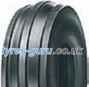 Import ST-32 Set 3.50 -6 4PR TL NHS, SET - Tyres with tube