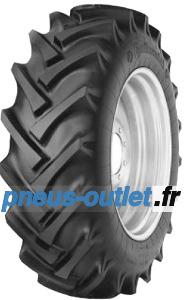 Import ST44
