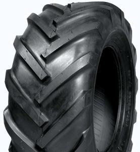 Import ST45 pneu