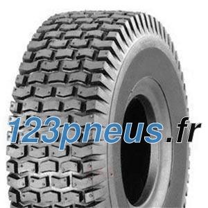 Import ST-50 ( 11x4.00 -4 4PR TL NHS )