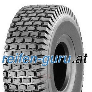 Import ST50 pneu