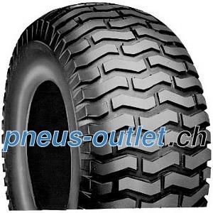 Import ST52