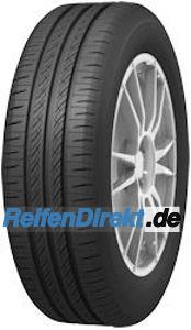 infinity-eco-pioneer-175-65-r13-80t-, 36.60 EUR @ reifendirekt-de