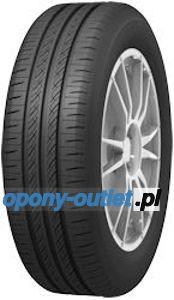Infinity Eco Pioneer 145/65 R15 72T