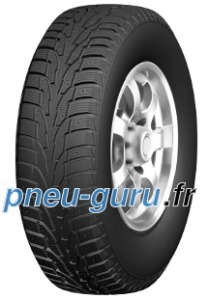 Infinity Ecosnow SUV 265/70 R16 112T , Cloutable
