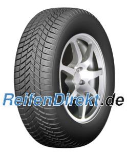 infinity-ecozen-165-65-r14-79t-, 38.50 EUR @ reifendirekt-de