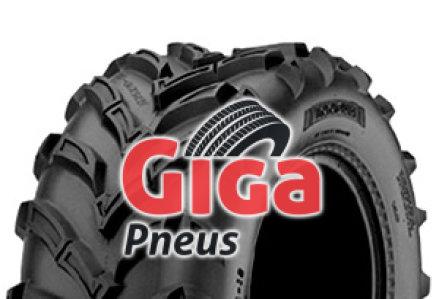 Innova Mud Gear IA-8004 Rear