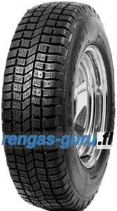 Insa Turbo 4X4