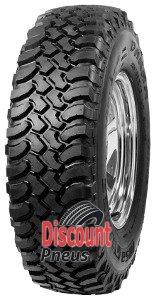 Comparer les prix des pneus Insa Turbo Dakar