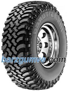 Insa Turbo Dakar-2