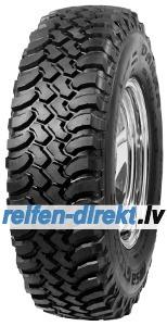Insa Turbo Dakar MT