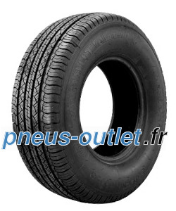 Insa Turbo Ecodrive HP