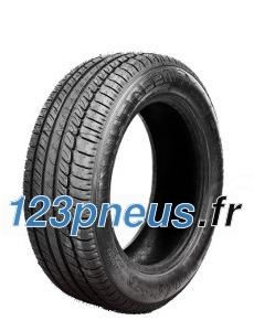Insa Turbo ECOEVOLUTION ( 215/50 R17 95W rechapé )