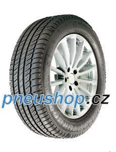 Insa Turbo Ecoevolution Plus ( 215/50 R17 95W protektorované )